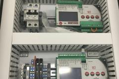 panel-shop-07