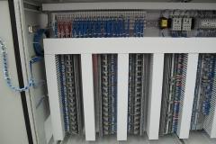 panel-shop-09