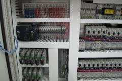 panel-shop-10