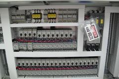 panel-shop-11