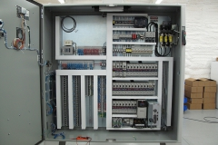 panel-shop-12