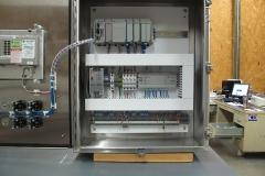 panel-shop-13