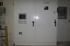 panel-shop-15