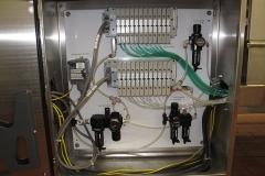 panel-shop-17