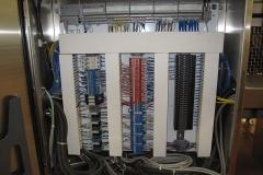 panel-shop-18
